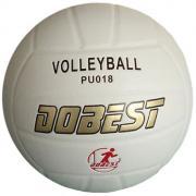 """Мяч волейбольный """"Dobest"""". PU018"""