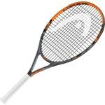 Ракетка для большого тенниса Head Radical 25 Gr06 235215