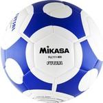 Мяч футзальный Mikasa FLL111-WB (р.4)