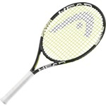 Ракетка для большого тенниса Head Speed 23 Gr06 234925