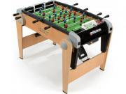 Футбольные столы Smoby Складной футбольный стол Millenium, 119,5*80*84...