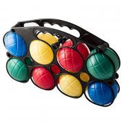 Игра спортивная Эврика Боча Петанк 8 шаров 95491