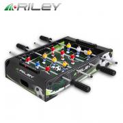 Настольный футбол (кикер) настольный Riley 1.5ф