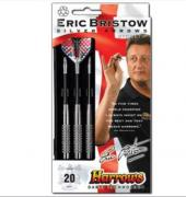 Дротики Harrows Eric Bristow Silver Arrows