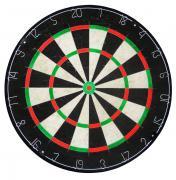 Мишень для игры в дартс Larsen, диаметр 45 см