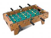 Игровой стол Partida Настольный футбол Премиум 70