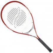 """Ракетка для большого тенниса Larsen """"JR2406"""""""