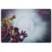 """Настольная подкладка для письма Erich Krause """"Мстители: эра альтрона"""",..."""