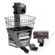 Настольный робот Donic Робо-Понг 1040