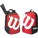 Рюкзак для ракетки Wilson Match II WRZ820695