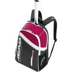 Рюкзак для ракетки Head CORE Backpack 283365 (красно-черный)