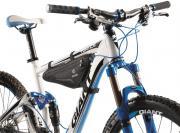 Велосумка Deuter 2015 Bike Accessoires Front Triangle Bag, цвет:...