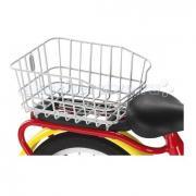 Puky Задняя корзина для двухколесных велосипедов