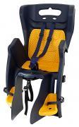 Сиденье (кресло) детское BELLELLI TUV на багажник до 7лет/22 кг....