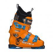 Горнолыжные ботинки Tecnica Cochise Light Pro Dyn