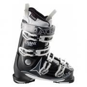 Горнолыжные ботинки Atomic Hawx 2.0 80 женские
