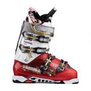 Горнолыжные ботинки Tecnica Bonafide 110 98MM