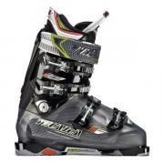 Горнолыжные ботинки Tecnica Demon 120