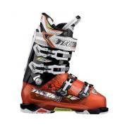 Горнолыжные ботинки Tecnica Demon 130