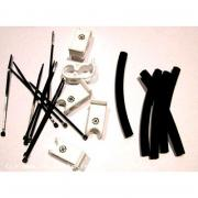 Ремкомплект Slingshot One Pump Parts Kit
