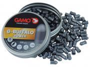 Аксессуар Пули Gamo G-Buffalo 4.5mm 200шт