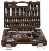 Набор инструментов Ombra OMT94S12, 94 предмета