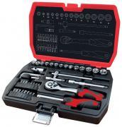 Наборы инструментов ZIPOWER PM 4114