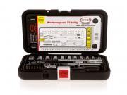 Набор инструмента HEYNER ToolSet S 37 332 000