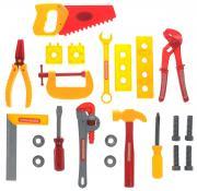 ABtoys Набор инструментов 22 предмета