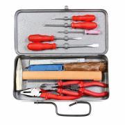 Набор слесарно-монтажного инструмента НИС ЭМИ