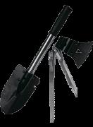 Набор инструментов ZiPower PM 4238 9 IN 1