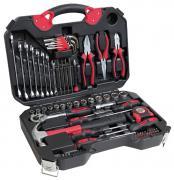 Наборы инструментов ZIPOWER PM 3963
