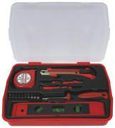 Наборы инструментов ZIPOWER PM 5146