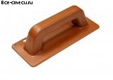 Litokol держатель для сменного целлюлозного блока