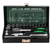 Набор инструмента Hitachi 774009