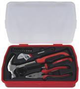 Наборы инструментов ZIPOWER PM 5150