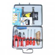 Набор инструментов для монтажа НКО ЭМИ