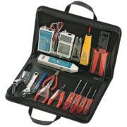 HT-6713 Набор инструментов Hobbes
