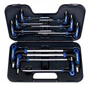 Набор инструмента AmPro Torx T22900