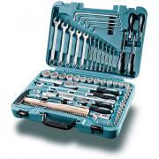 Набор инструмента 101 предмет HYUNDAI K 101