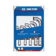 Набор инструмента KING TONY 1805MR / 881805KTAE