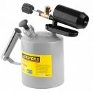 Stayer 40655-1.0 Паяльная лампа