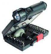 Набор инструмента Black&Decker A7224