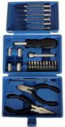 Stinger W0414 Набор инструментов stinger
