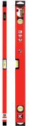 Ручной инструмент KAPRO genesis+mag. 3гл. 1200mm 781-41pm