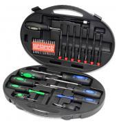 Набор инструмента 5bites EXPRESS TK027