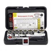 Набор инструмента Alca/HEYNER ToolSet S 21 331 000