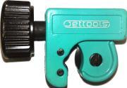 Труборез Jettools C853