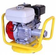 Мотовибратор глубинный TopMachine ZE-1H