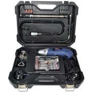 Диолд гравер МЭД-1 МФ, 170 Вт 0-35000 об/м цанга 3 мм 0.5 кг...